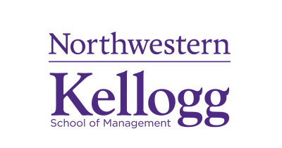 operations management of kellogg company Combined program option: operations management week  of the role supply  chains play in a company's overall business strategy.