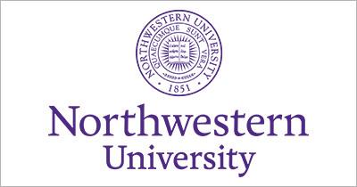Image result for northwestern university logo