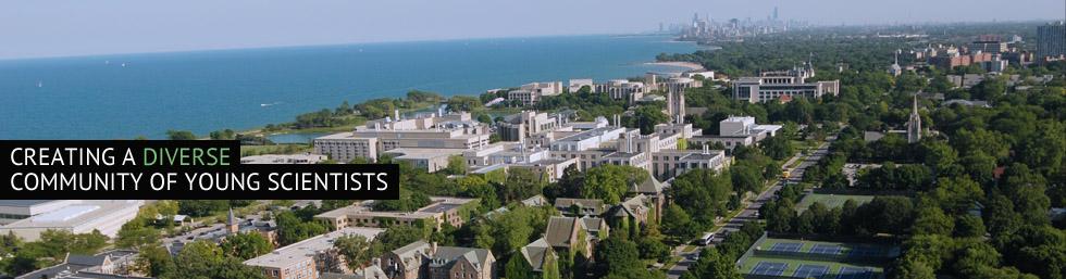 Northwestern university supplement essay