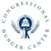 Emerson National Hunger fellows logo