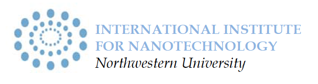 International Institute Of Nanotechnology Finding