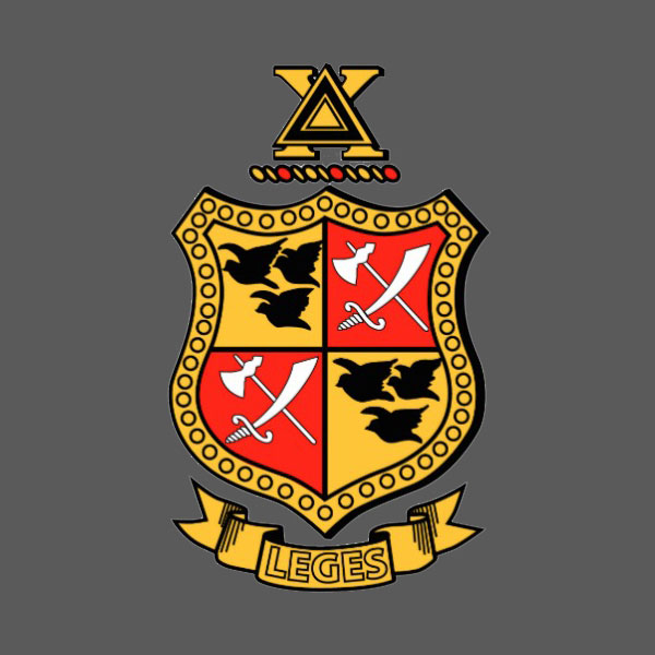 delta chi northwestern student affairs