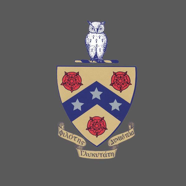 Phi Gamma Delta Fraternity Fiji Northwestern Student Affairs