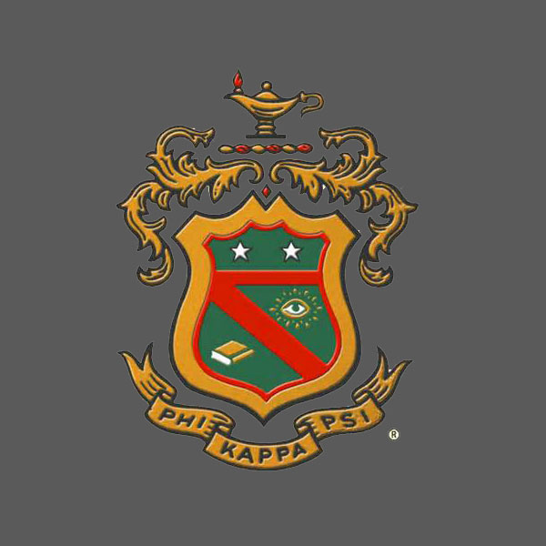 Hamburguesa Aproximación Triatleta  Phi Kappa Psi Fraternity : | Northwestern Student Affairs
