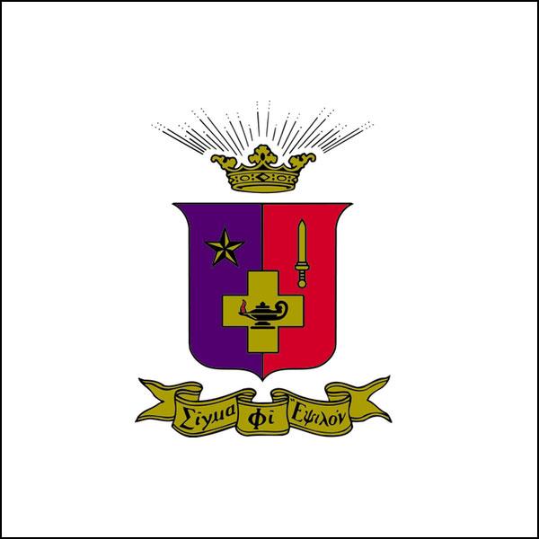 Sigma Phi Epsilon Fraternity Northwestern Student Affairs