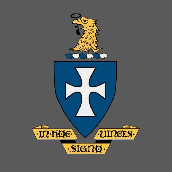 Sigma Chi Fraternity Northwestern Student Affairs