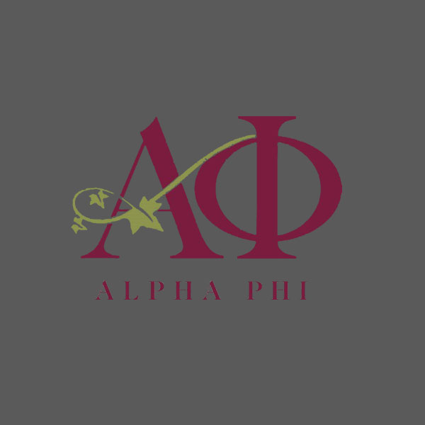 alpha phi international womens fraternity