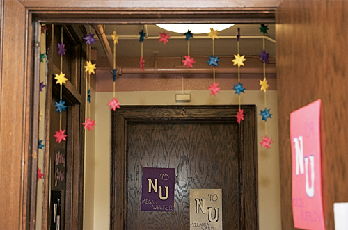 northwestern residential colleges essay Hi i am trying to write a 'personal statement' to apply for the residential colleges at nu the prompt is.
