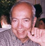 Stanley Ackerman Net Worth