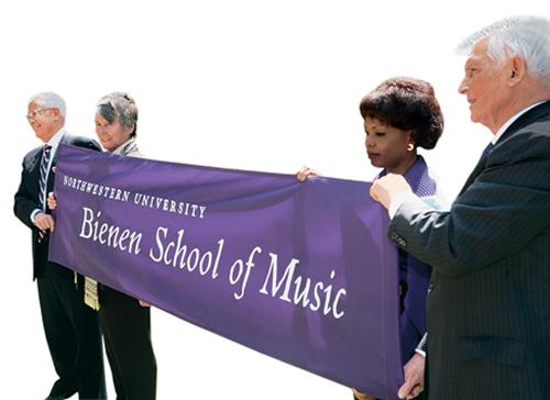 Buy A Banner : Tokinoha.info