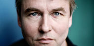 Finnish Composer Wins Nemmers Prize