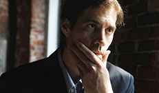 Remembering Alumnus and Journalist James Foley