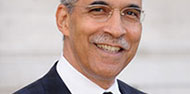 Claude Steele to Deliver One Book Keynote