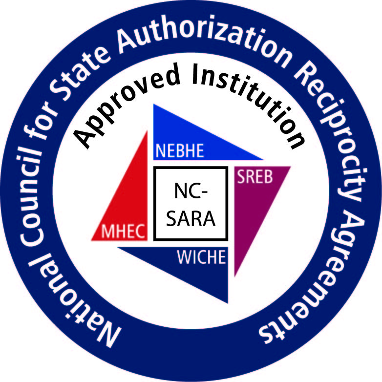 State Authorization Reciprocity Agreement Office Of The Provost