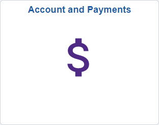 account-and-payments.jpg