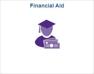 financial-aid.jpg