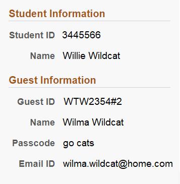 guest-info.jpg