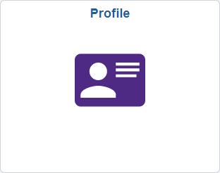 profile-tile.jpg