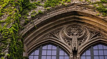 Student Finance - Northwestern University