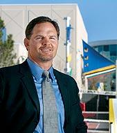Jim Scherr (KSM89)