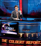 Stephen Colbert (C86)