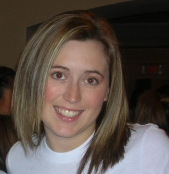 Ashlee Cassman