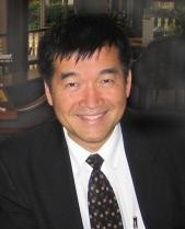 Dr. Wei-Jen Huang