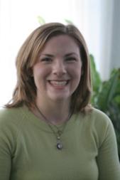 Kim Weisensee