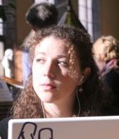 Rebecca Narrowe