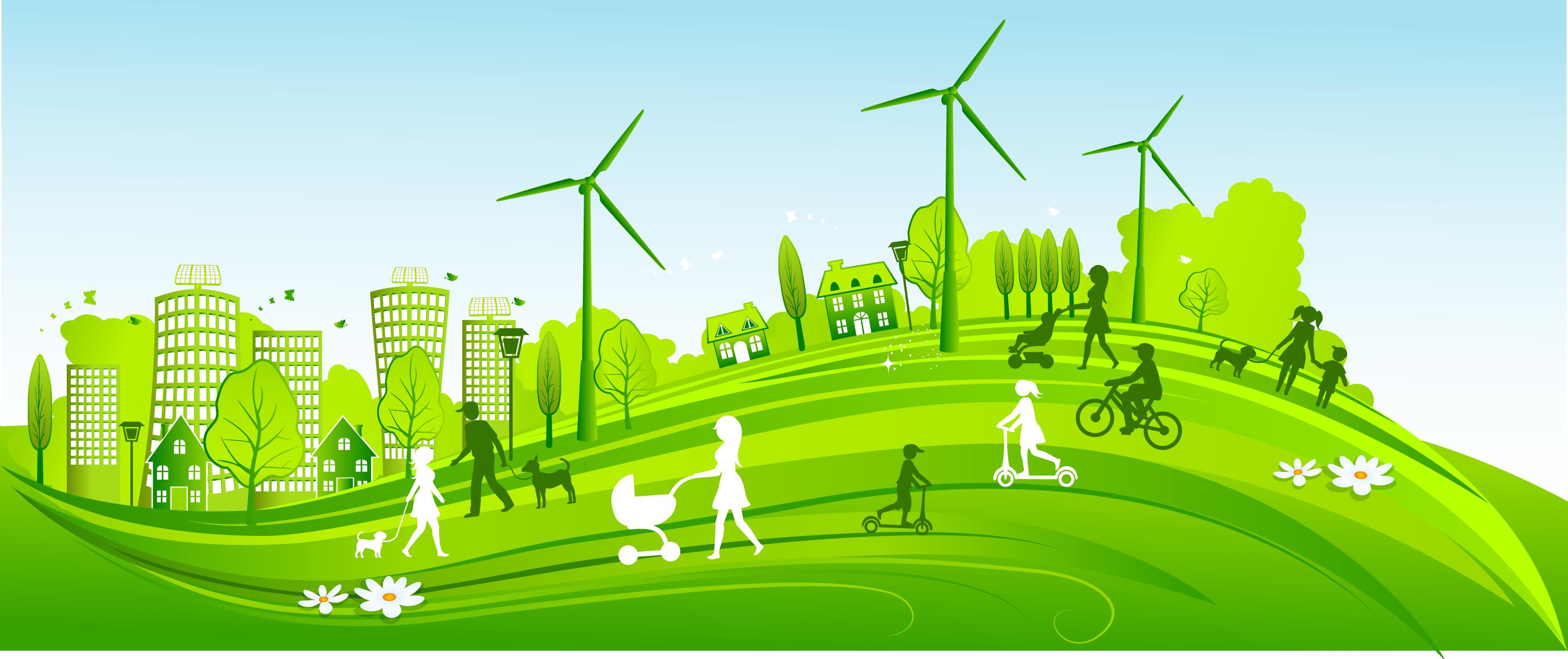 social pillar of sustainable development pdf